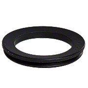 ABC1442 - Spindle Dust Seal