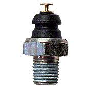 ABC1486 - Electric Oil Pressure Sensor Switch