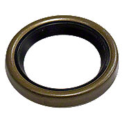 ABC1501 - Oil Seal