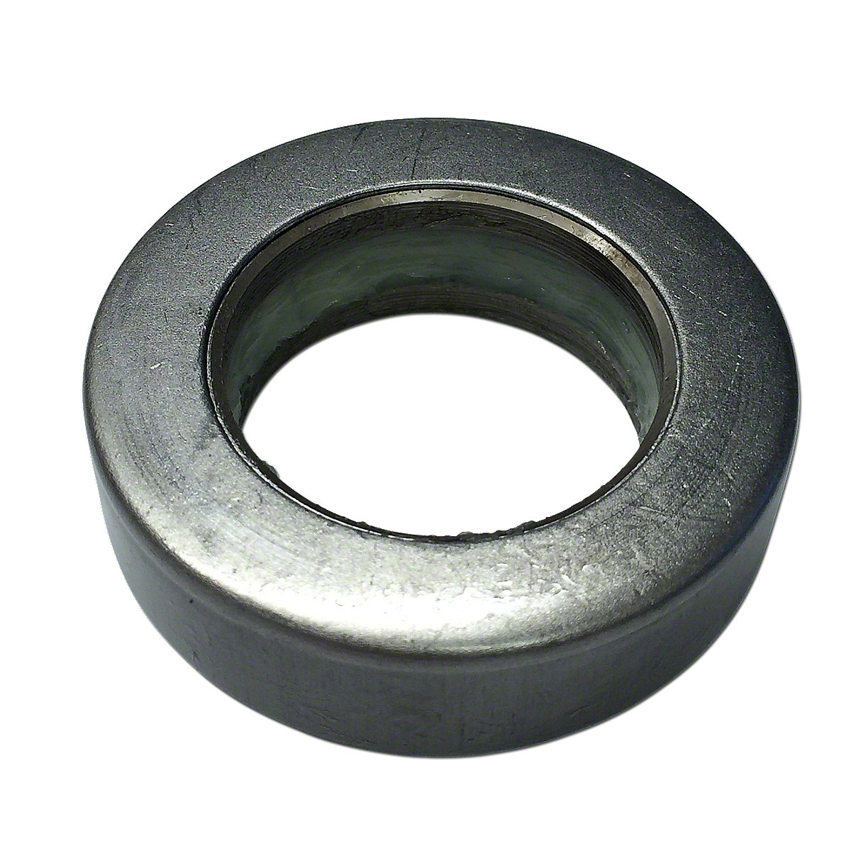 thrust bearing. abc151 thrust bearing for front spindle