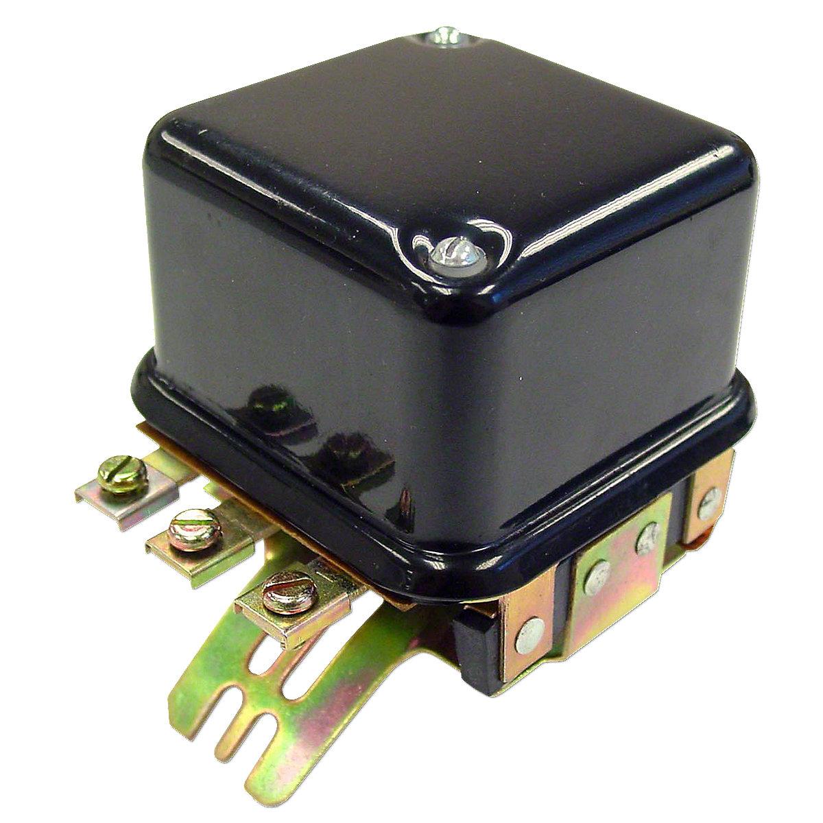ABC1536 Volt Voltage Regulator