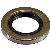 ABC1543 - Oil Seal