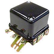 ABC154 - 12 Volt External Voltage Regulator