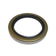 ABC1565 - Oil Seal