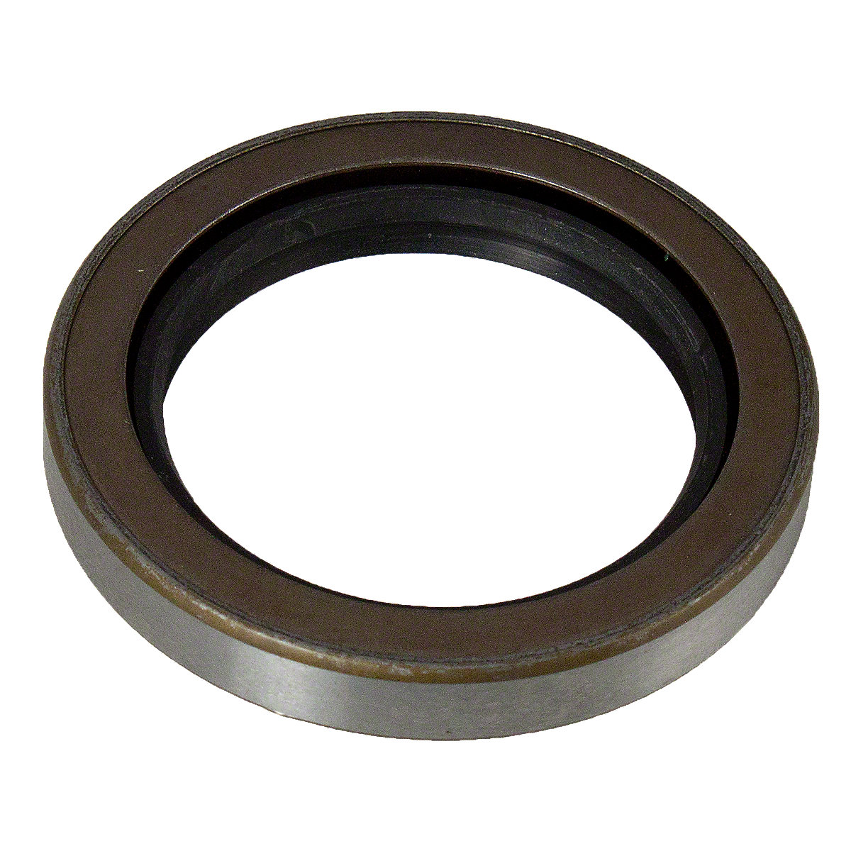 ABC1579 Oil Seal