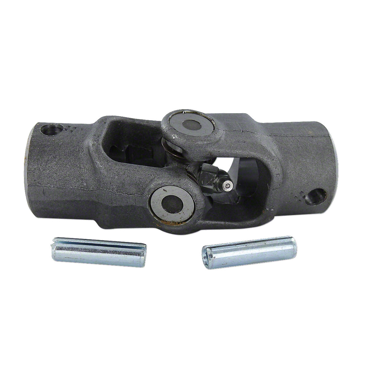 ABC166 Universal Steering Joints Repair Kit