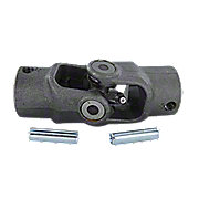 ABC166 - Universal Steering Joints Repair Kit