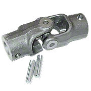ABC167 - Universal Steering Joints Repair Kit