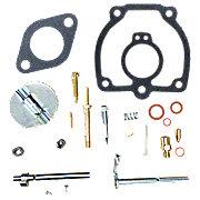 ABC181 - Complete IH Carburetor Repair Kit