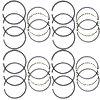 ABC2078 - Piston Ring Set 4-Cylinder