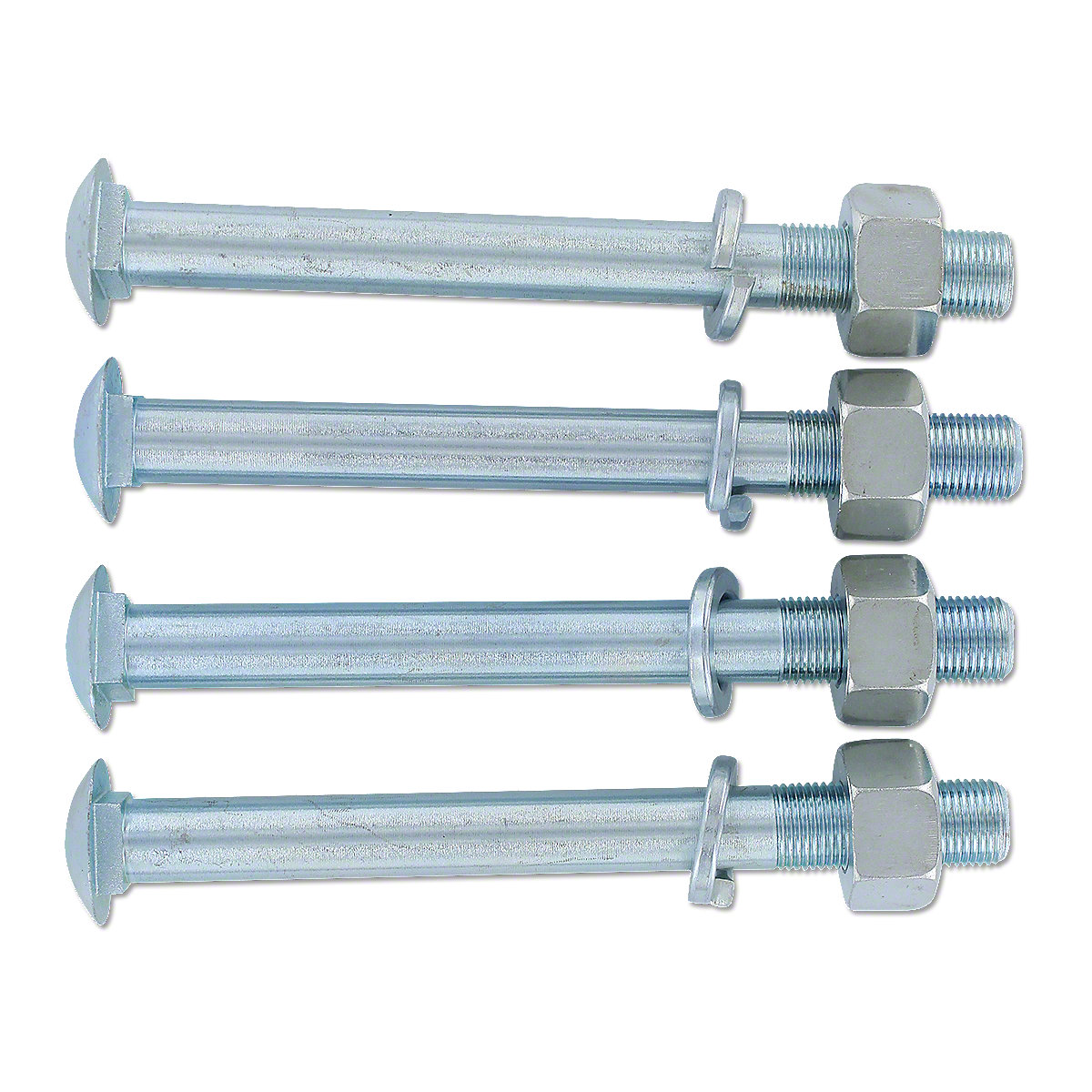 8n Tractor Fender Bolts : Abc fender bolt kit