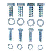 ABC2271 - Swinging Drawbar Bolt Kit