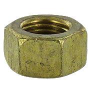 ABC2286 - Brass Manifold Nut