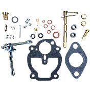 ABC232 - Complete Carburetor Repair Kit (Zenith)