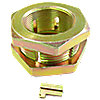 ABC234 - Wheel Clamp Lock Nut