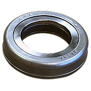 ABC2407 - Clutch Throw Out Bearing