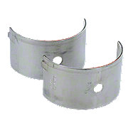 ABC2495 - Standard Connecting Rod Bearing