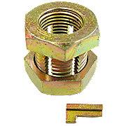 ABC253 - Wheel Clamp Lock Nut