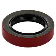 ABC2689 - Final Drive Differential Bearing Retainer Oil Seal