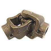 ABC280 - Universal Steering Joints Repair Kit
