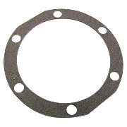 ABC289 - Differential Inspection Side Cover Gasket