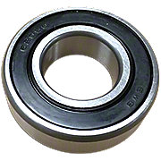 ABC2937 - Clutch Pilot Bearing