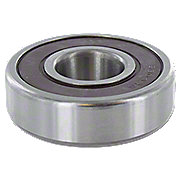 ABC2992 - Clutch Pilot Bearing