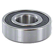 ABC3000 - Clutch Pilot Bearing