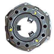 ABC3094 - Rebuilt Pressure Plate
