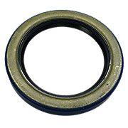 ABC3194 - Bull Pinion Shaft Bearing Retainer Oil Seal