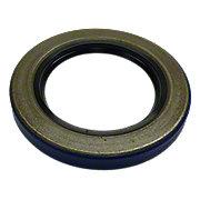 ABC3196 - Bull Pinion Shaft Bearing Retainer Oil Seal