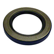 ABC3198 - Oil Seal
