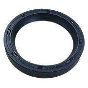 ABC3209 - Oil Seal