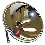 ABC320 - Headlight Reflector