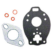 ABC3233 - Carburetor Gasket Kit