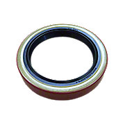 ABC3298 - Oil Seal (final drive flanged axle outer seal)