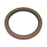 ABC3335 - Oil Seal