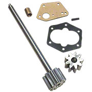 ABC3339 - Oil Pump Repair Kit