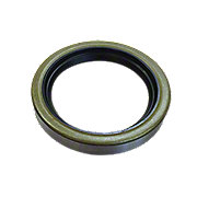 ABC3362 - Oil Seal