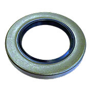 ABC3384 - Front Wheel Bearing Seal