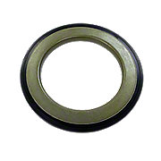 ABC3386 - Front Wheel Bearing Seal