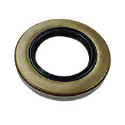 ABC3392 - Oil Seal, PTO Output Shaft Seal