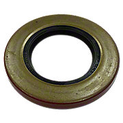 ABC3401 - Oil Seal