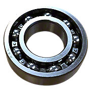 ABC3437 - Ball Bearing