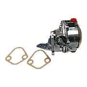 ABC3471 - Diesel Fuel Lift Pump with Gasket