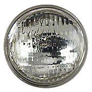 ABC353 - 12-volt sealed lo-beam Lamp 4411