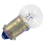 ABC355 - 6-V Light Bulb -  (Miniature Base)