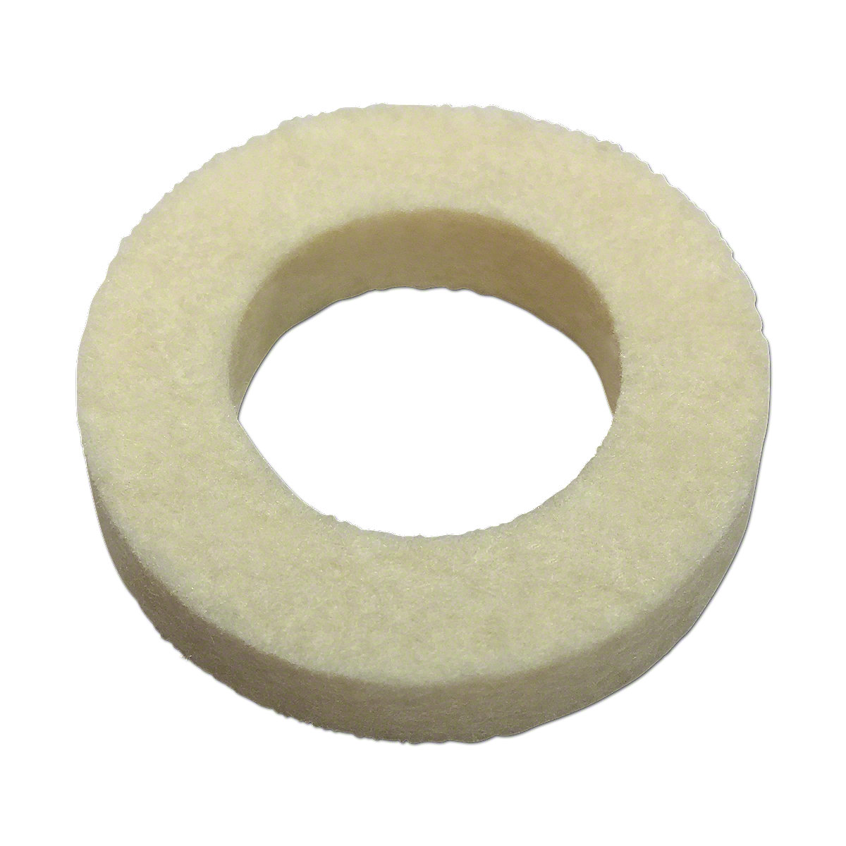 ABC3674 Upper Steering Column Felt Seal