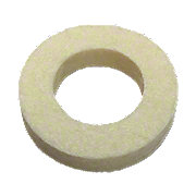 ABC3674 - Upper Steering Column Felt Seal