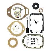 WICO Magneto Basic Repair Kit
